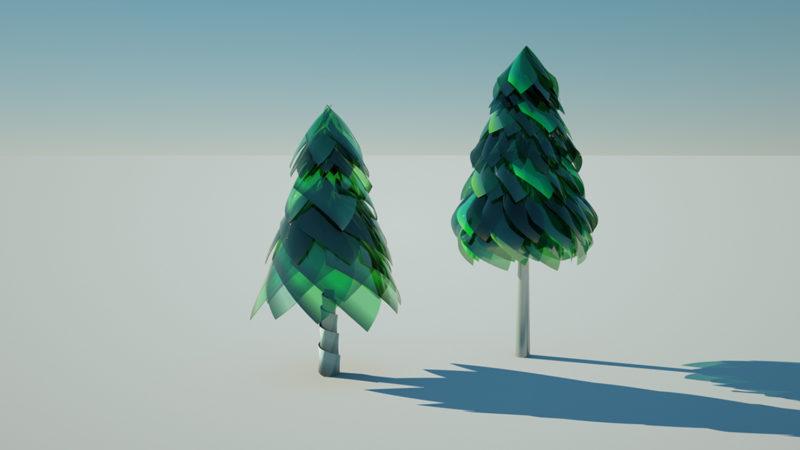 dunlopmakingoftrees_a