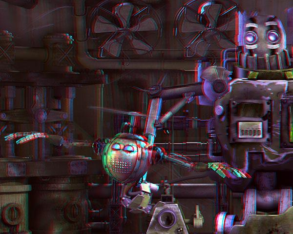 anaglyph_broken_06_cc_film